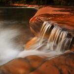 Sedona (USA) © Roland Schweizer