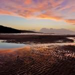 Farben (Cornwall, England) © Roland Schweizer
