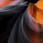 Antelope Canyon (USA) © Roland Schweizer
