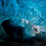 Crystal Cave (Island) © Roland Schweizer