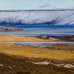 Kalt und Warm (Island) © Roland Schweizer
