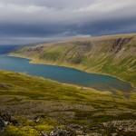 Westfjorde (Island) © Roland Schweizer