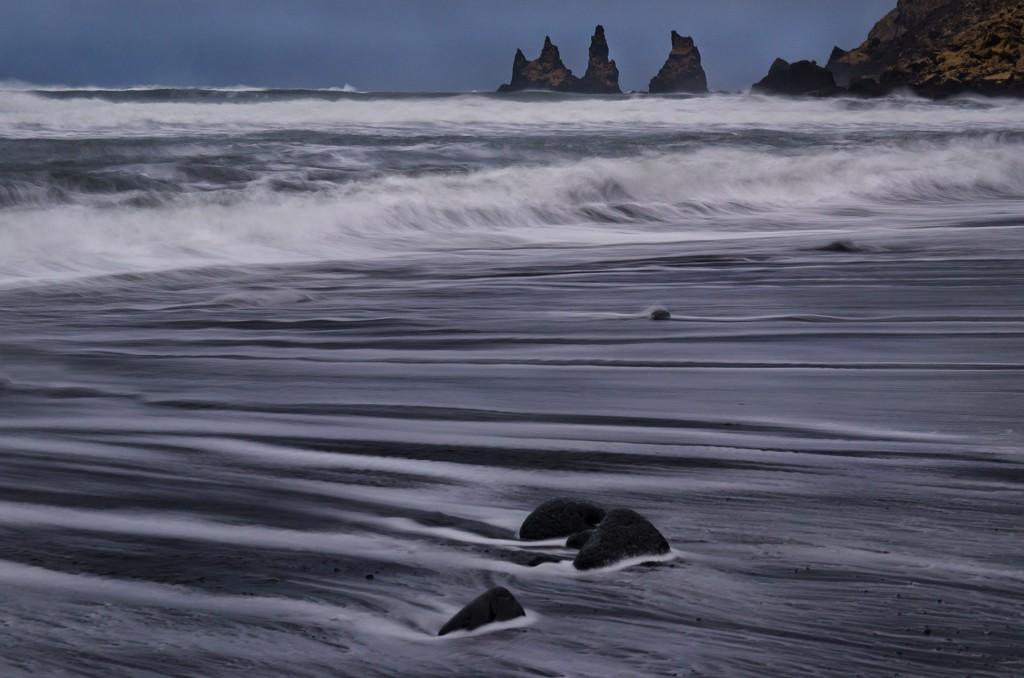 Elements (Island) © Roland Schweizer