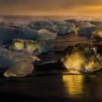 Light Inside (Island) © Roland Schweizer